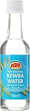 Parfums et Produits cosmétiques Eau purifiée de Kewra - KTC Kewra Water
