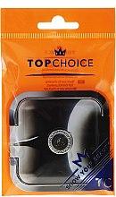 Parfums et Produits cosmétiques Miroir de poche 5541 - Top Choice