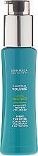 Parfums et Produits cosmétiques Soin volumisant protéiné pour cheveux - John Frieda Luxurious Volume Core Restore