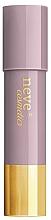Parfums et Produits cosmétiques Enlumineur en stick - Neve Cosmetics Texturizer Star System