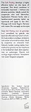 Exfoliant doux enzymatique pour visage - Alcina Soft Peeling — Photo N3