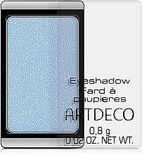 Parfums et Produits cosmétiques Fard à paupières pailletté (recharge) - Artdeco Glamour Eyeshadow