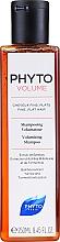 Parfums et Produits cosmétiques Shampooing volumisant - Phyto Volumizing shampoo Phytovolume