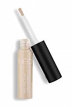 Parfums et Produits cosmétiques Correcteur contour des yeux - NEO Make Up Pro Eye Zone Concealer