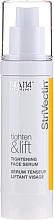 Parfums et Produits cosmétiques Sérum liftant pour visage - StriVectin Tighten & Lift Tightening Face Serum