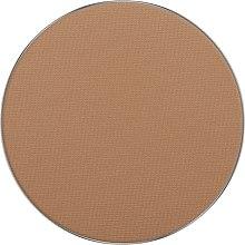Parfums et Produits cosmétiques Poudre pressée ronde - Inglot Freedom System AMC Pressed Round Powder