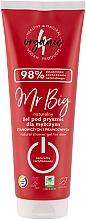 Parfums et Produits cosmétiques Gel douche naturel - 4Organic Mr. Big Man Shower Gel