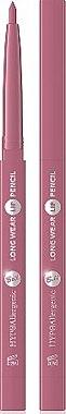 Crayon automatique pour lèvres - Bell Hypoallergenic Long Wear Lips Pencil