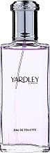 Parfums et Produits cosmétiques Yardley English Lavender Contemporary Edition - Eau de Toilette