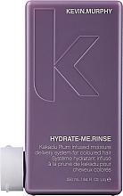 Parfums et Produits cosmétiques Après-shampooing à la prune de Kakadu - Kevin.Murphy Hydrate-Me.Rinse