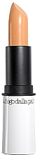 Parfums et Produits cosmétiques Stick correcteur - Diego Dalla Palma Concealer Cover Stick