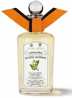 Penhaligon's Orange Blossom - Eau de Toilette — Photo N1
