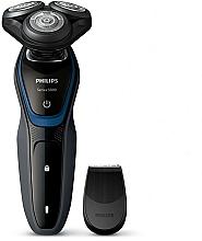 Parfums et Produits cosmétiques Rasoir électrique - Philips S5100/06