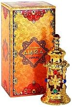 Parfums et Produits cosmétiques Al Haramain Amira Gold - Huile de Parfum