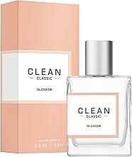 Parfums et Produits cosmétiques Clean Blossom 2020 - Eau de Parfum