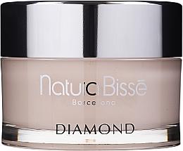 Crème raffermissante anti-âge pour corps - Natura Bisse Diamond Body Cream — Photo N1