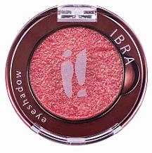 Parfums et Produits cosmétiques Fard à paupières - Ibra City Lights Eyeshadow
