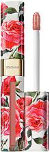 Parfums et Produits cosmétiques Rouge à lèvres liquide - Dolce & Gabbana Rouge a Levres Dolcissimo Liquid Lipcolor