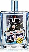 Parfums et Produits cosmétiques El Charro Biker New York - Eau de Parfum
