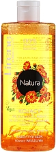 Parfums et Produits cosmétiques Lirene Natura Micellar Makeup Remover - Démaquillant micellaire apaisant au calendula