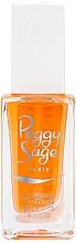 Parfums et Produits cosmétiques Accélérateur de séchage pour vernis à ongles - Peggy Sage Drying Accelerator