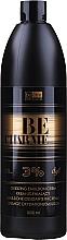 Parfums et Produits cosmétiques Crème oxydante 3% - Beetre Becharme Oxidizer 3%