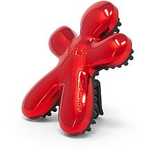 Parfums et Produits cosmétiques Diffuseur de parfum pour voiture - Mr&Mrs Niki Car Chrome Red Cherry