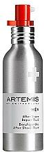 Parfums et Produits cosmétiques Fluide après-rasage - Artemis of Switzerland Men After Shave Repair Fluid