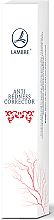 Parfums et Produits cosmétiques Correcteur pour peaux à problèmes vasculaires - Lambre Anti Redness Corrector