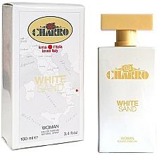 Parfums et Produits cosmétiques El Charro White Sand - Eau de Parfum