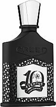 Parfums et Produits cosmétiques Creed Aventus Limited Edition - Eau de Parfum