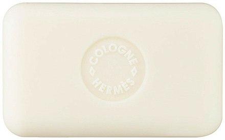 Hermes Eau Dorange Verte - Savon parfumé pour bain — Photo N3
