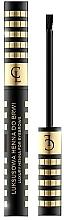 Parfums et Produits cosmétiques Henné pour sourcils - Christian Laurent Luxury Henna Eyebrows