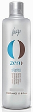 Parfums et Produits cosmétiques Activateur 11.4 % - Vitality's Zero Specific Activator 38 vol. 11.4 %