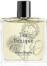 Parfums et Produits cosmétiques Miller Harris Tea Tonique - Eau de Parfum