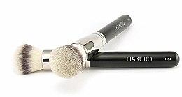 Parfums et Produits cosmétiques Pinceau fond de teint H54 - Hakuro