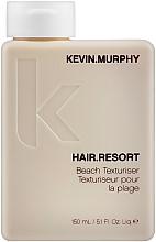 Parfums et Produits cosmétiques Produit texturant pour la plage - Kevin.Murphy Hai.Resort Beach Texturiser