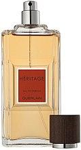Parfums et Produits cosmétiques Guerlain Heritage - Eau de Parfum (testeur sans bouchon)