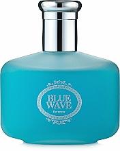 Parfums et Produits cosmétiques Jean Marc Copacabana Blue Wave For Men - Eau de Toilette