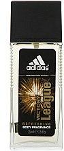 Parfums et Produits cosmétiques Adidas Victory League - Eau de Cologne