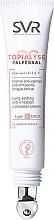 Parfums et Produits cosmétiques CC-crème anti-irritation et cernes pour le visage, longue tenue - SVR Topialyse Palpebral SPF 20