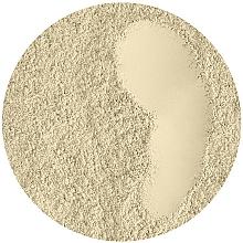Parfums et Produits cosmétiques Fond de teint minéral (recharge) - Pixie Cosmetics Minerals Love Botanicals Refill (Almond Milk)