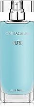 Parfums et Produits cosmétiques Miraculum Pure - Eau de Parfum