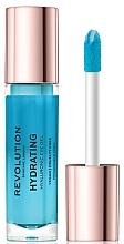 Parfums et Produits cosmétiques Gel à l'acide hyaluronique contour des yeux - Revolution Skincare Hydrating Hyaluronic Eye Gel