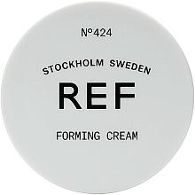Parfums et Produits cosmétiques Cire-crème modelante pour cheveux - REF Forming Cream