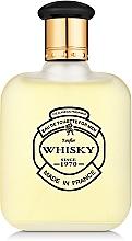 Parfums et Produits cosmétiques Evaflor Whisky - Eau de Toilette