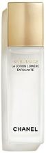 Parfums et Produits cosmétiques Lotion exfoliante à l'eau de bouleau blanc pour visage - Chanel Sublimage La Lotion Lumiere Exfoliante