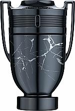 Parfums et Produits cosmétiques Paco Rabanne Invictus Onyx - Eau de Toilette