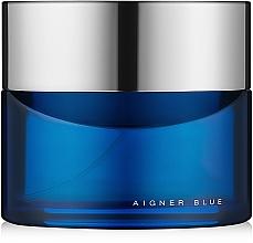 Parfums et Produits cosmétiques Aigner Blue - Eau de Toilette