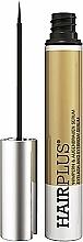 Parfums et Produits cosmétiques Sérum à l'extrait de ginseng pour cils et sourcils - Tolure Cosmetics Hairplus